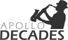 Apollo Decades